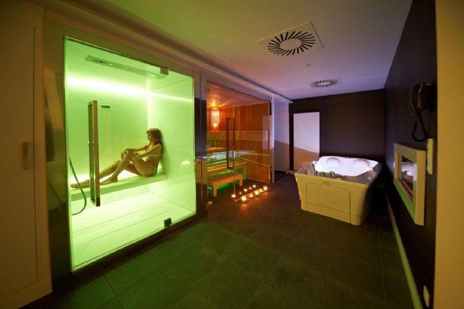 massage prive limburg hete wijven