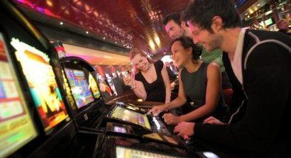 restaurant lorange casino blankenberge