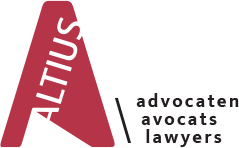 Altius Lawyers
