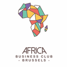 Africa Business Club Brussels