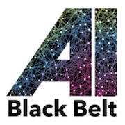 AI Black Belt