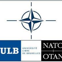 ULB NATO