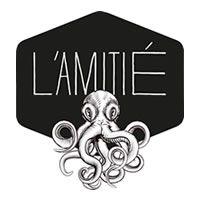 lamitie_antwerpen