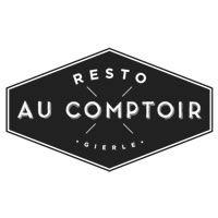 Au-Comptoir-Gierle