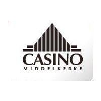 Il_Circo_Casino_Middelkerke