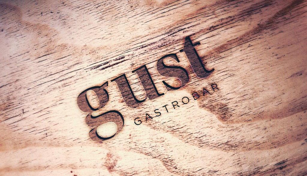 Gust-Gastrobar-Kortrijk