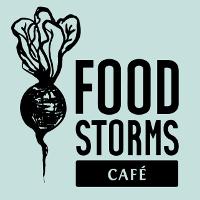 Foodstorms_Gent