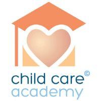 Child_Care_Acadamy