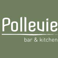 Pollevie_Bar_and_Kitchen_Hertogenbosch