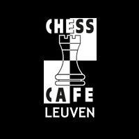 chesscafe_leuven