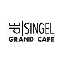 grandcafedesingel_Antwerpen