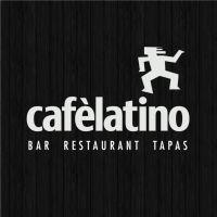 Cafe_Latino_Hasselt