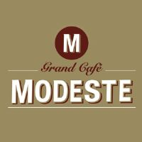 Grand_Cafe_Modest_Antwerpen