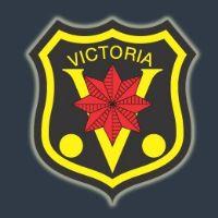 sv-victoria-Rotterdam