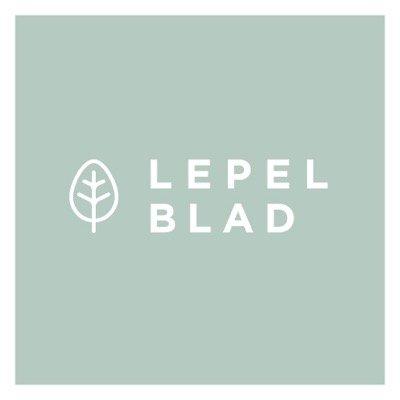 lepelblad_Gent