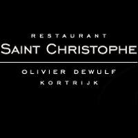 Restaurant-St-Christophe-Kortrijk